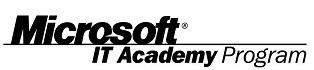 Microsoft IT academy program