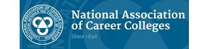 NATIONAL ASSOCIATION OF CAREER COLLEGES
