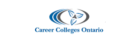 career college Ontario