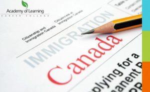 Immigration consultant course