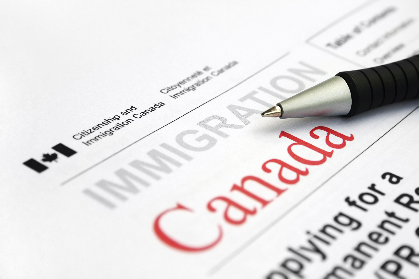 What makes AOL Mississauga the Best Choice to Pursue Immigration Consultant Diploma?
