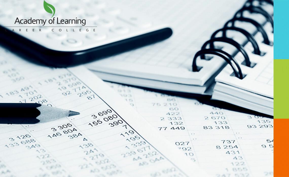 accounting and payroll program