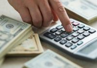 Accounting and payroll course