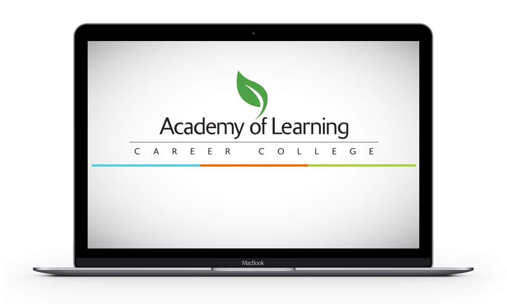 TAILORED FOR LEARNING SUCCESS